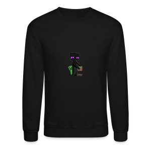 crafter - Crewneck Sweatshirt