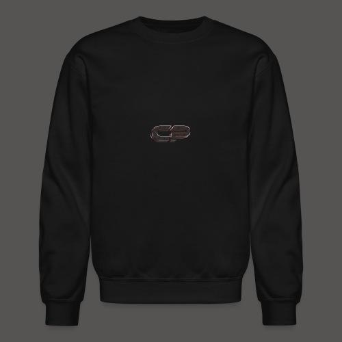 Cooper1717's Merch - Crewneck Sweatshirt