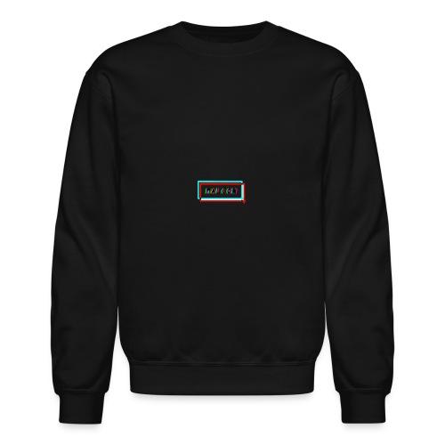 Malcon - Crewneck Sweatshirt