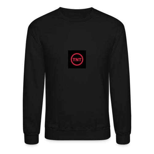 MERCH - Crewneck Sweatshirt