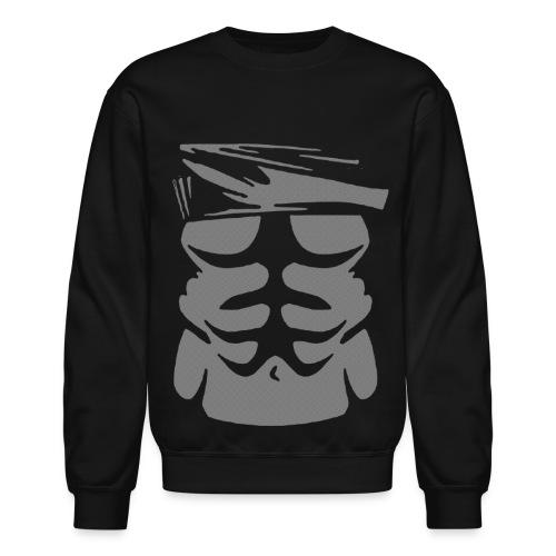 Six P - Crewneck Sweatshirt