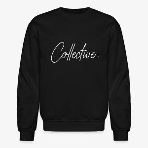 Collective - Crewneck Sweatshirt