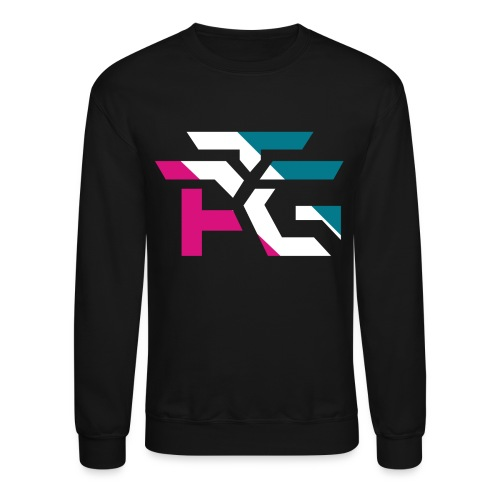 ATG Logo - Crewneck Sweatshirt