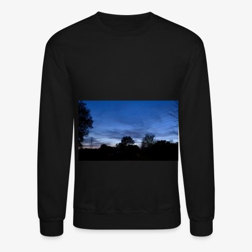 Blessed - Crewneck Sweatshirt