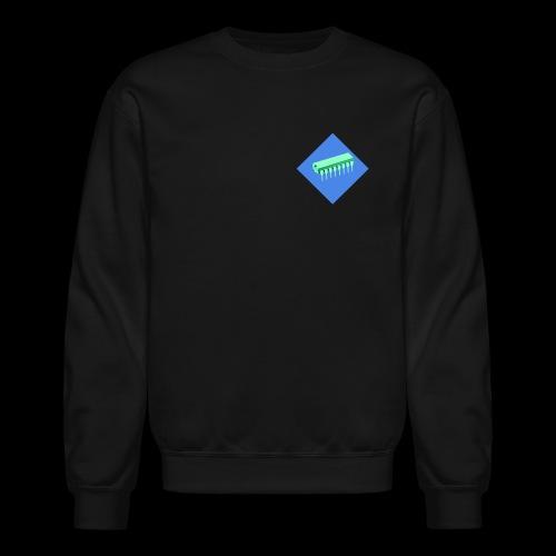 7 - Crewneck Sweatshirt