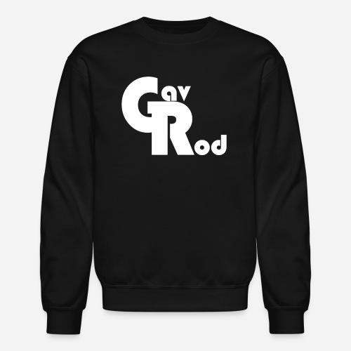 TEST LOGO3 - Crewneck Sweatshirt