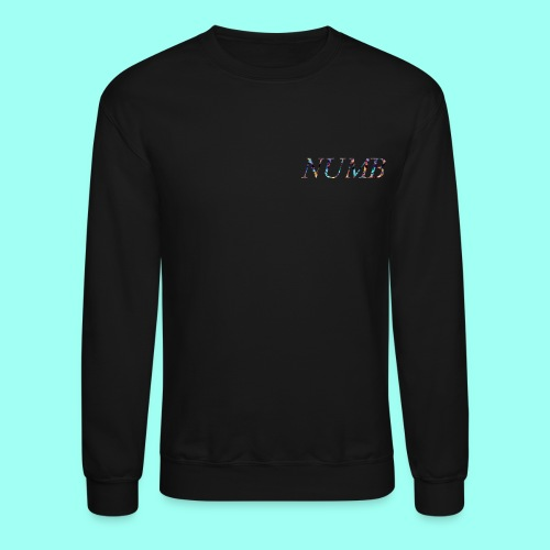 NUMB ORIGINAL - Crewneck Sweatshirt