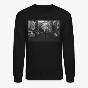 Outcasts - Crewneck Sweatshirt