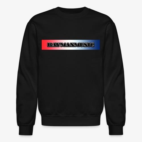 Rayman Exclusive Banner - Crewneck Sweatshirt