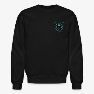 Sphynx Cat - Crewneck Sweatshirt