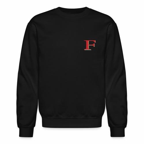 Father - Crewneck Sweatshirt