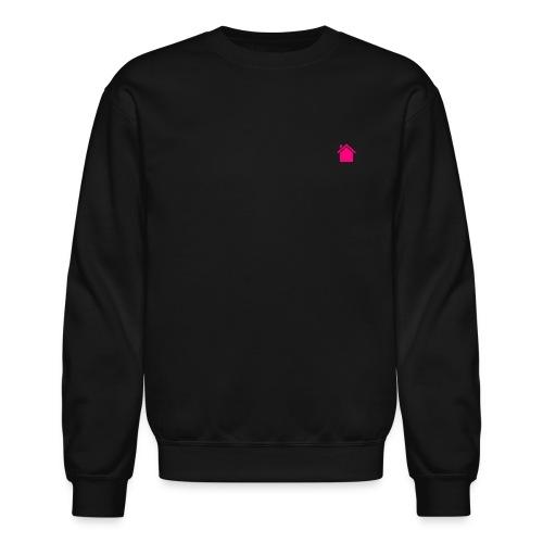 Dollhouse Apparel - Crewneck Sweatshirt