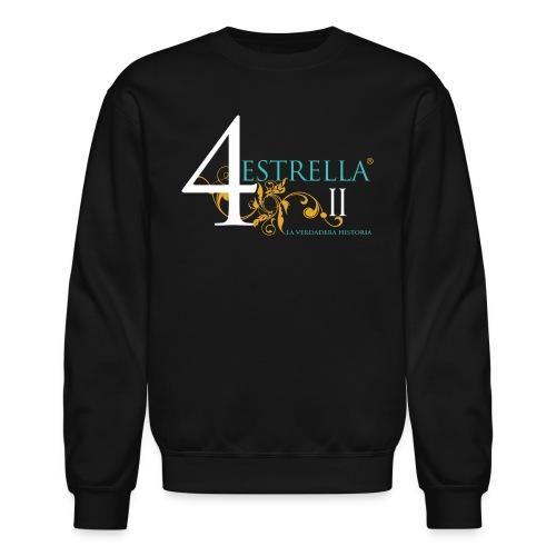 Edición Especial - Crewneck Sweatshirt