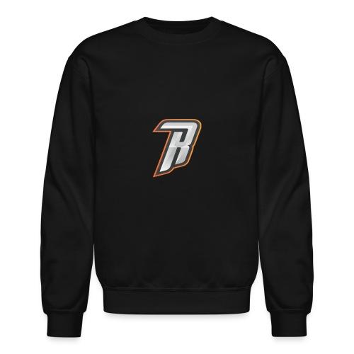 Rade Alliance - Crewneck Sweatshirt