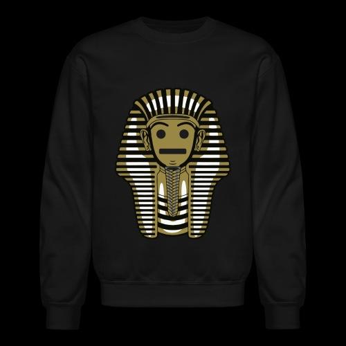 Pharaoh Fase - Crewneck Sweatshirt