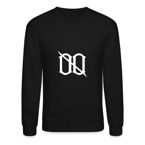 Loose Change - Crewneck Sweatshirt