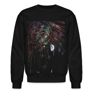 Steal Your 4th - Crewneck Sweatshirt