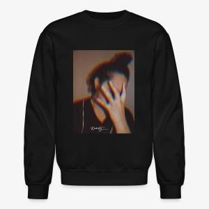Radcity. - Crewneck Sweatshirt