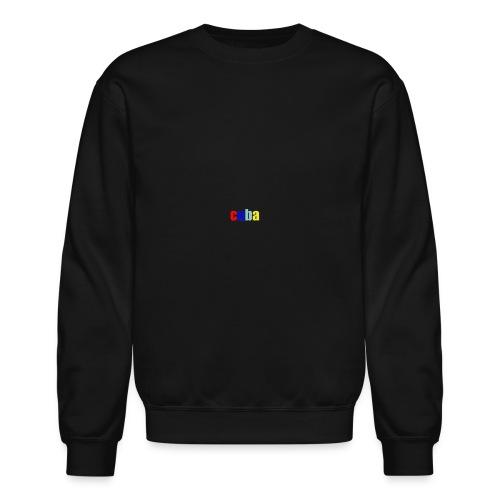 cuba - Crewneck Sweatshirt