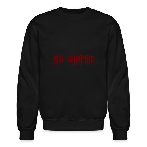HALOWEEN !! - Crewneck Sweatshirt