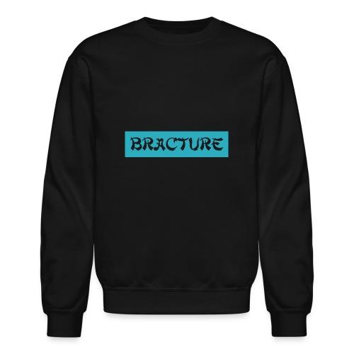 Kong Bracture - Crewneck Sweatshirt