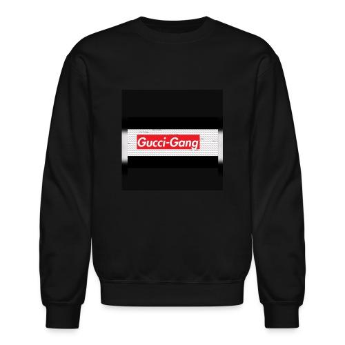 IMG 0337 - Crewneck Sweatshirt