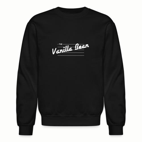 TVB Diner Sweatshirt - Crewneck Sweatshirt