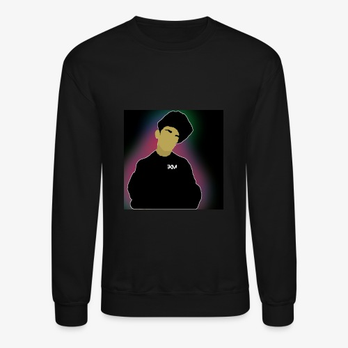 TKM - Crewneck Sweatshirt