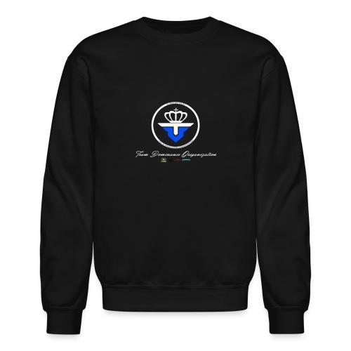 TD - Crewneck Sweatshirt