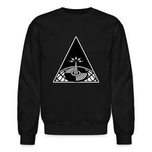 Empire - Crewneck Sweatshirt