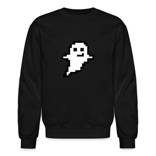 1.3.ghoul  the original  - Crewneck Sweatshirt