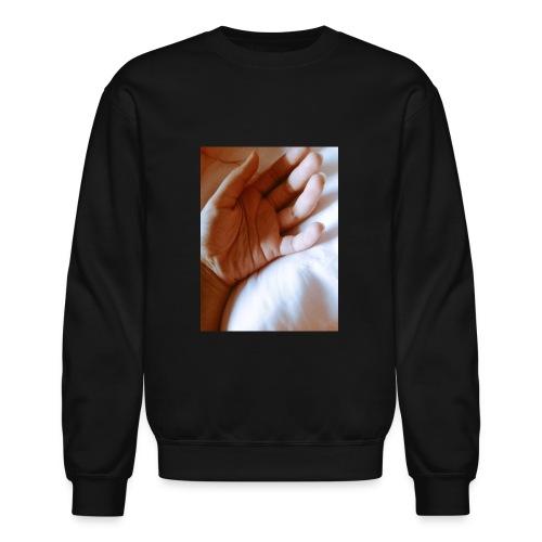 IMG 7601 - Crewneck Sweatshirt