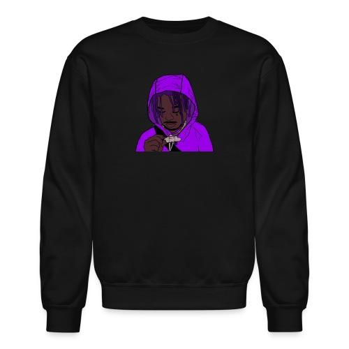 Lil Uzi Vert - Crewneck Sweatshirt