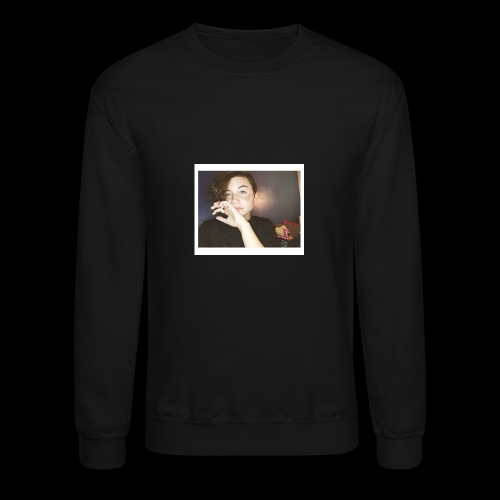 heybigboy2 - Crewneck Sweatshirt