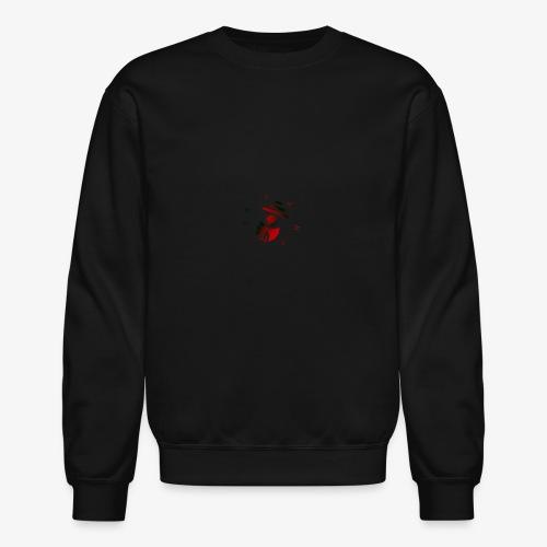 RedHaZe - Crewneck Sweatshirt