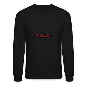 Fuls graffiti clothing - Crewneck Sweatshirt