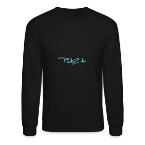 Main business color - Crewneck Sweatshirt