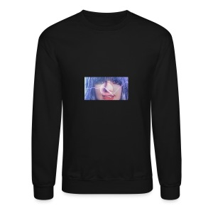 HENTAII - Crewneck Sweatshirt