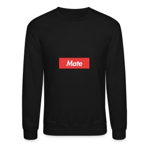 Other Mate - Crewneck Sweatshirt
