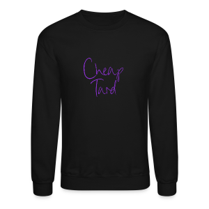 Cheap Tard Collection - Crewneck Sweatshirt
