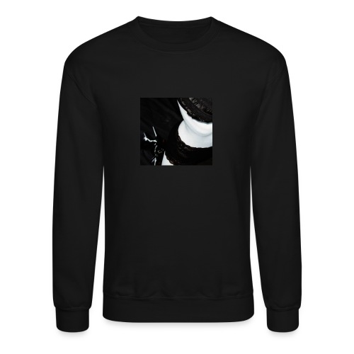 Eden Prosper - Crewneck Sweatshirt
