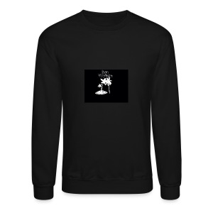 Vacation - Crewneck Sweatshirt