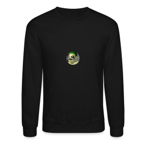 Progamer Phone Case #1 - Crewneck Sweatshirt