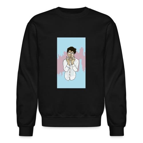 ivy - Crewneck Sweatshirt