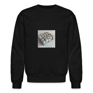 $$$$ - Crewneck Sweatshirt