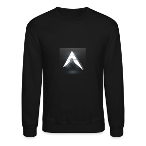 AmmoAlliance custom gear - Crewneck Sweatshirt