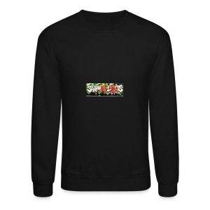 Shameless - Crewneck Sweatshirt