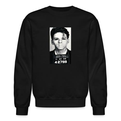 frank - Crewneck Sweatshirt