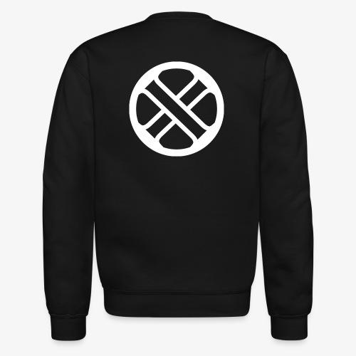 VRAH wt - Crewneck Sweatshirt