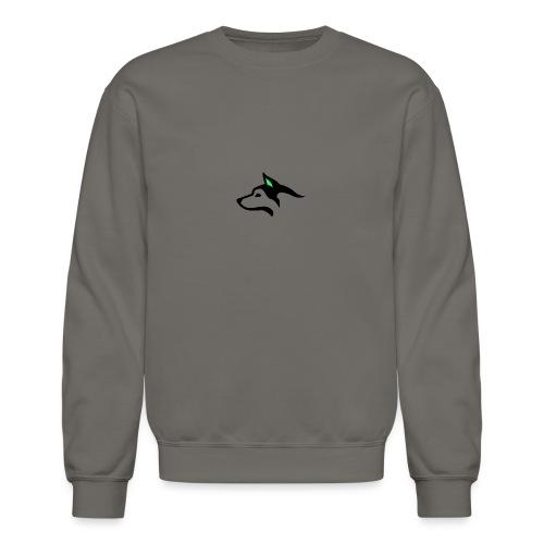 Quebec - Crewneck Sweatshirt